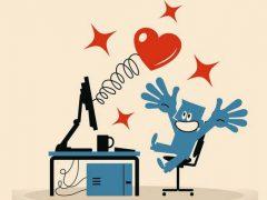 ราศีที่การงานรุ่งเรือง-ความรักก็รุ่งโรจน์