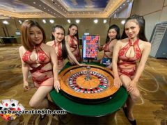 sexybaccarat168th.com